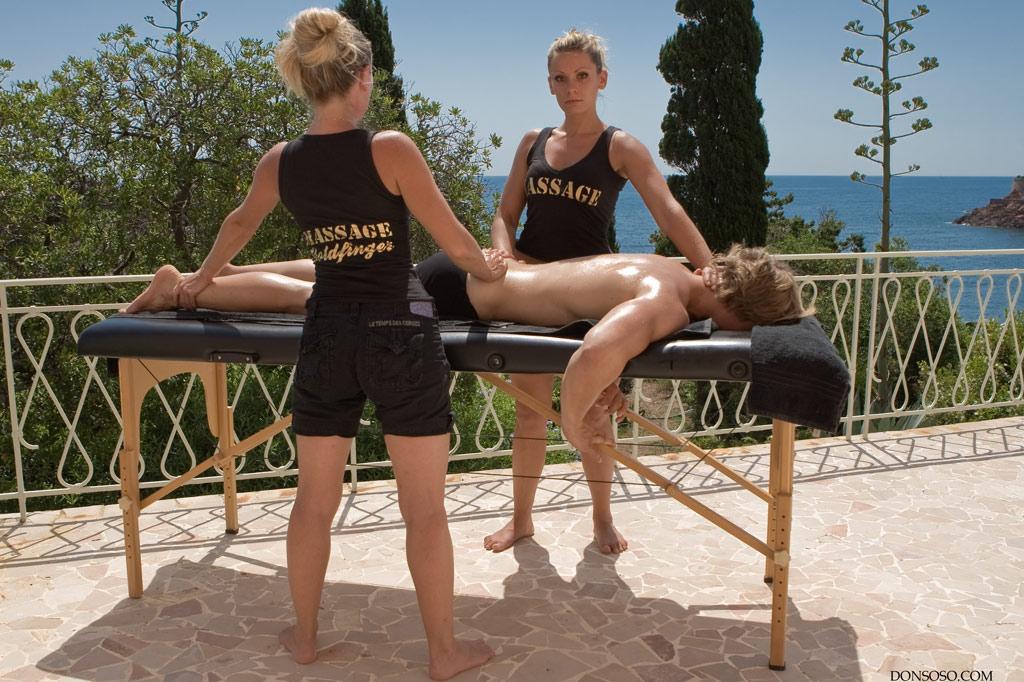 massage-quatre-mains-sur-la-cote-d-azur-st-tropez-cannes-nice-monaco-menton