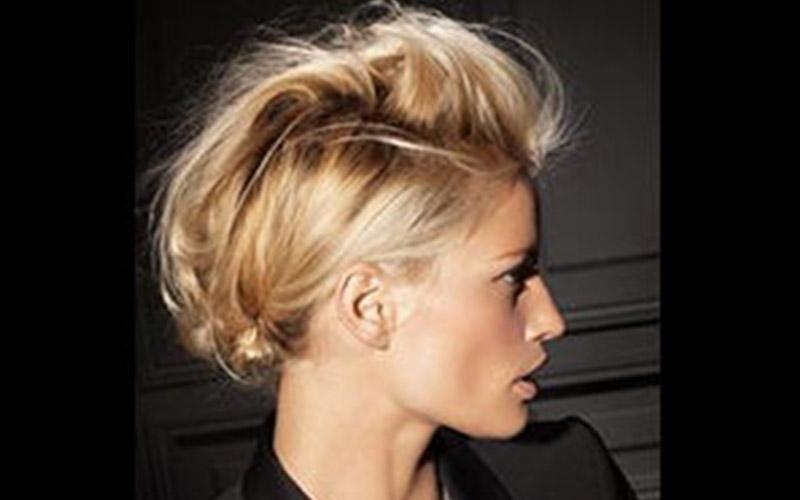 massage-goldfinger-cote-azur-coiffure-maquillage