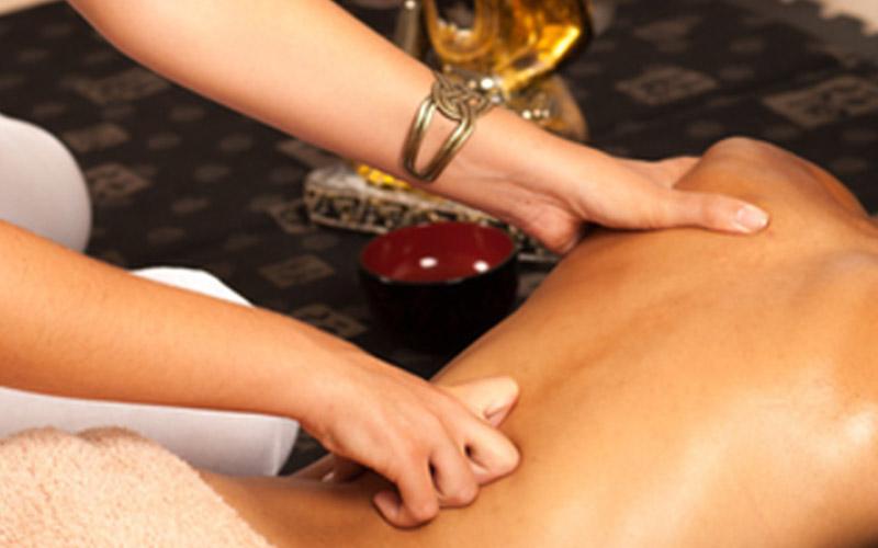 massage-goldfinger-cote-azur-massage-ayurvedic