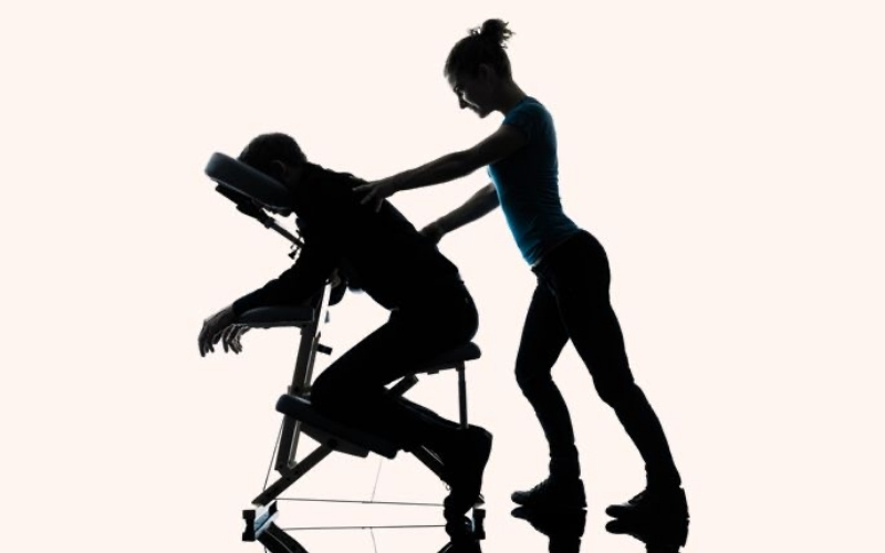 massage-amma-assis-pour-entreprise