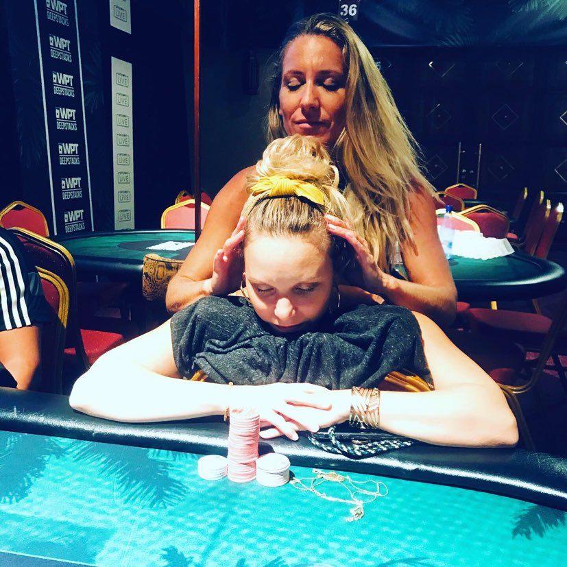 massage_goldfinger_cote_d_azur_massage_sur_chaise_tete